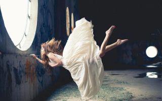 Состояние во сне и наяву: разбираемся, опасны ли гипнагогические галлюцинации