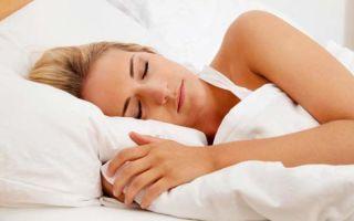 Как научиться меньше спать? Сокращаем время сна без вреда для здоровья
