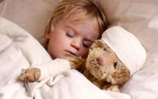Почему ребенок скрипит зубами во сне: причины, проявления и лечение бруксизма у детей