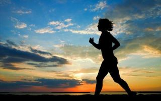 Спорт и сон: когда физическая активность перед сном полезна?