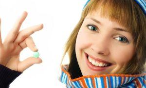 Успокоительные средства при стрессе, не вызывающие сонливость и привыкание