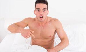 Почему мужчина или женщина во сне кончают: возможные причины