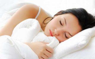 Во сколько нужно ложиться спать, чтобы просыпаться бодрым? Правильно выбираем время для сна!