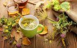 Травы, эффективные при бессоннице: список и свойства растений