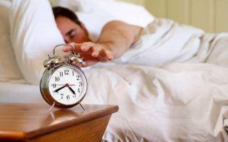 Что такое полифазный сон и как на него перейти? Знакомимся с основными режимами и отзывами практикующих