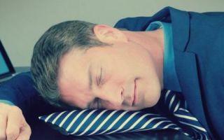 Подушка для комфортного сна на рабочем месте: виды и особенности выбора