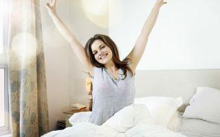 Желание много спать — это обычная лень или серьезная проблема