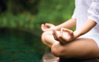 Медитация на ночь для женщин: омолаживающие и расслабляющие техники
