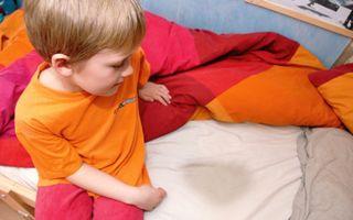Энурез (недержание мочи) у детей. Выясним возможные причины и лечение расстройства у мальчиков, девочек и подростков