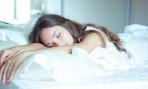 Сколько должен длиться глубокий сон взрослого человека: нормы и длительность