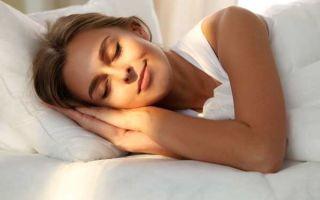 В какую сторону спать головой: оптимальный выбор стороны света для хорошего сна