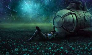 Осознанные сновидения: учимся запоминать сны до мельчайших подробностей