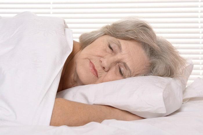 Мама спящяя фото пожелая