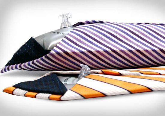 Подушка галстук