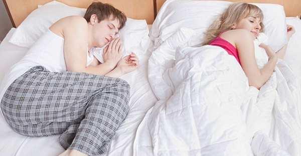 борьба за территорию во сне